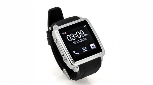 migo-smartwatch-1412008525-2iK9-column-width-inline
