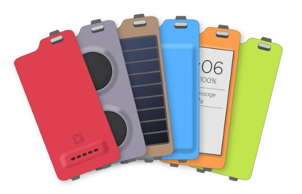 moscase-smartphone-case1