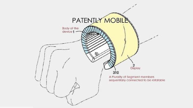 samsung-patent-2-1428574195-JO0P-column-width-inline