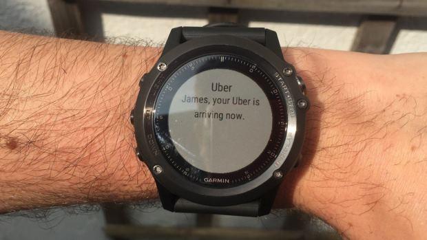 uber-1428589196-Mvay-full-width-inline
