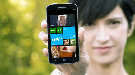 windows-phone-apps-video