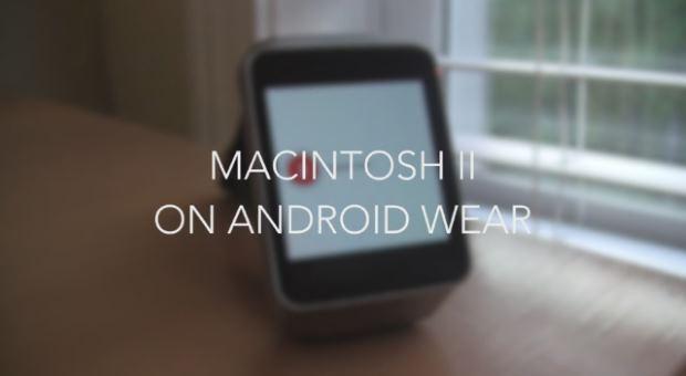Macintosh-1