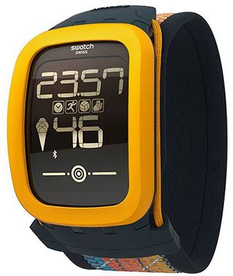 Swatch-Touch-Zero-One