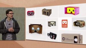 google-cardboard-models-970-80