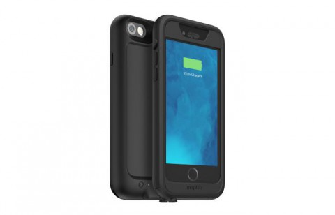 mophie-waterproof-480x308