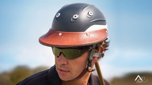 armis-polo-helmet-lifestyle-1434367458-66oh-column-width-inline