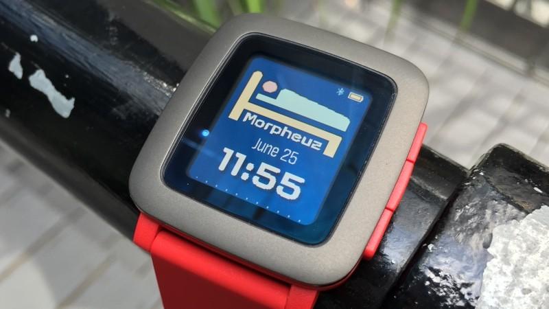 best-pebble-apps1-1435230598-COLx-column-width-inline