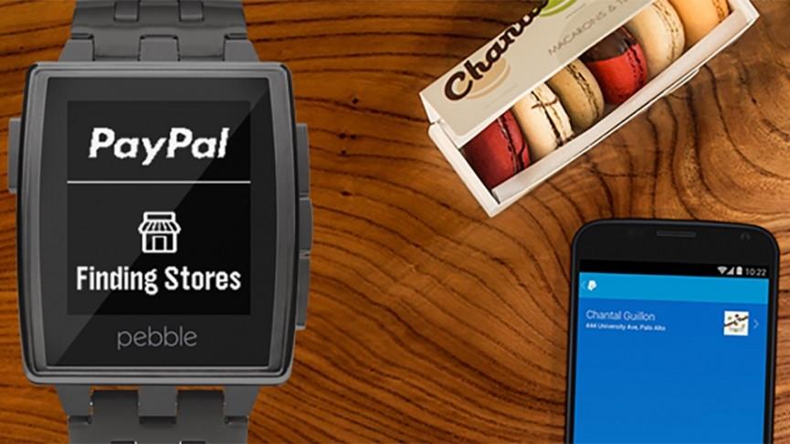 paypal-1417524283-DSsh-column-width-inline