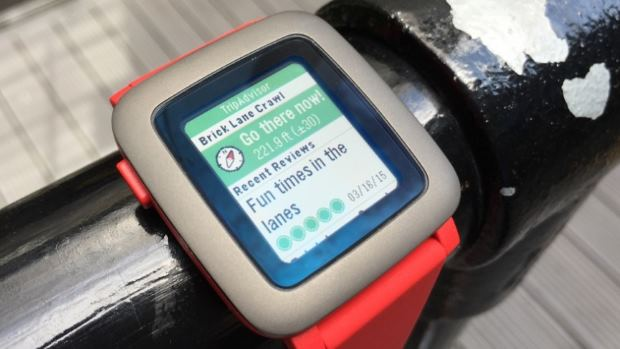 pebble-apps-pebble-time-1435230561-YucB-column-width-inline
