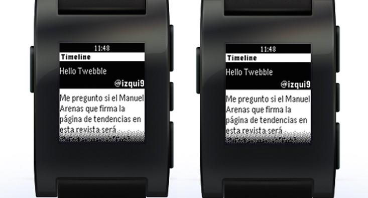twebble-1409736422-iYBH-column-width-inline