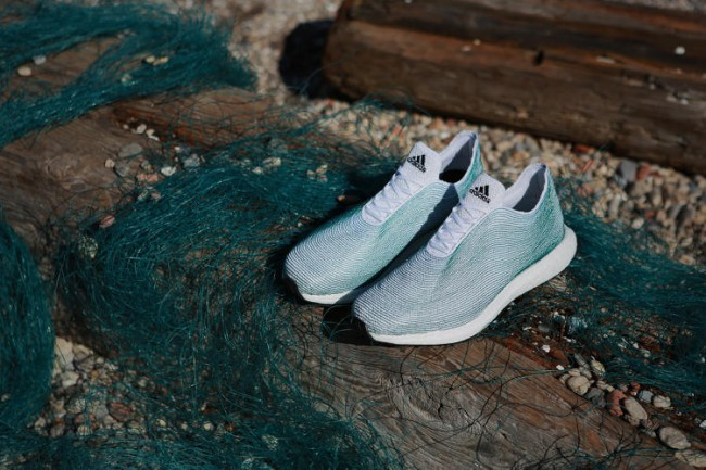 adidas-knit-these-sneakers-650x433