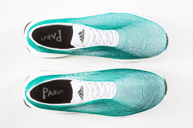 adidas-knit-these-sneakers-entirely-650x433