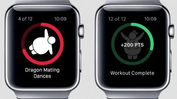 В общем, если у вас по каким-либо причинам нет возможности посетить кардиолога, запустите это приложение.