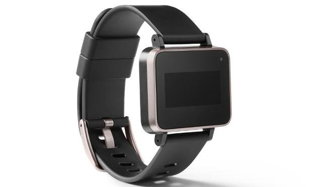 google-x-wearable-1