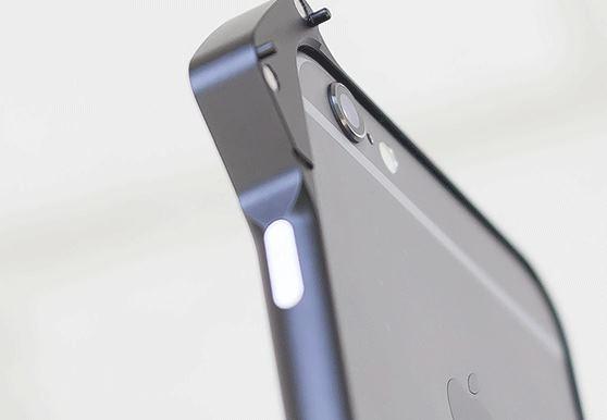 D-EYE-closeup