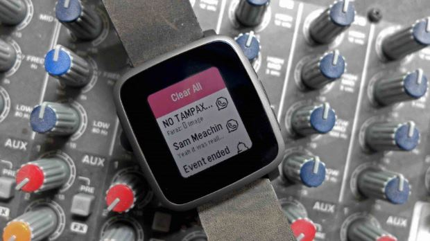 pebble-time-review-messages-1440761828-iOxU-column-width-inline
