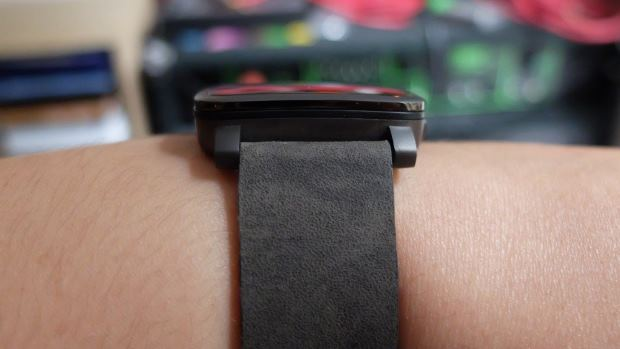pebble-time-steel-review-1-1440760909-lxCQ-column-width-inline