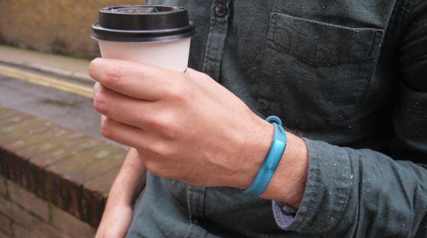 jawbone-up2-coffee-1442931481-C7N7-full-width-inline
