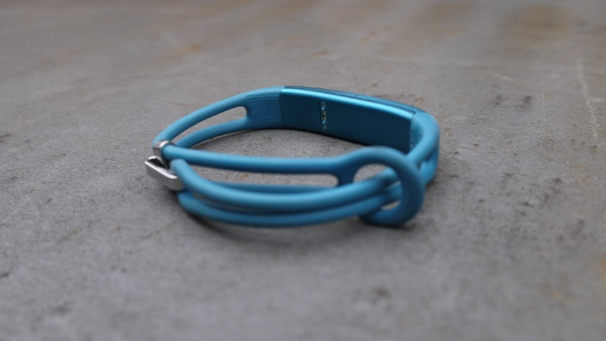 jawbone-up2-slate-grey-1442931571-1Jaf-column-width-inline