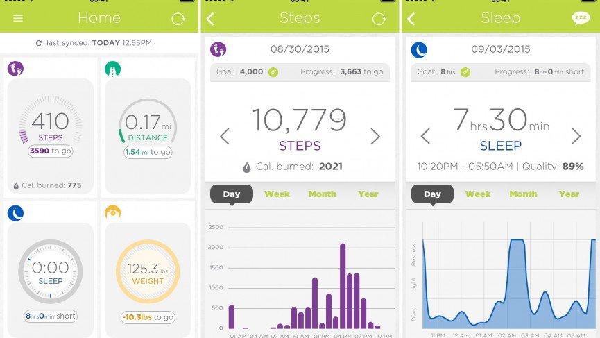nuyu-tracker-app-1441659344-KPuB-column-width-inline