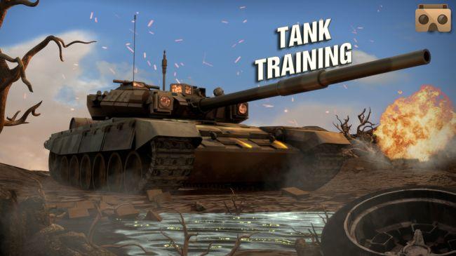 TanksVR-650-80