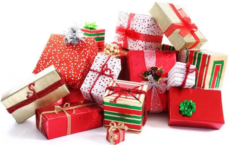 Новый год 2019: что подарить, подарки на новый год 2019 мужу, детям, друзьям