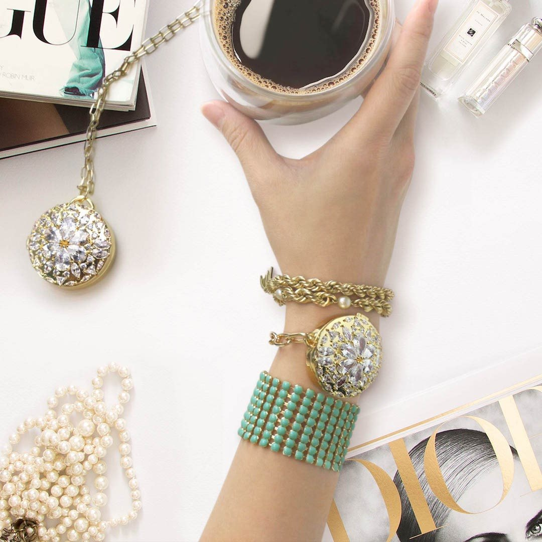 misfit-baublebar-bracelet-and-necklace