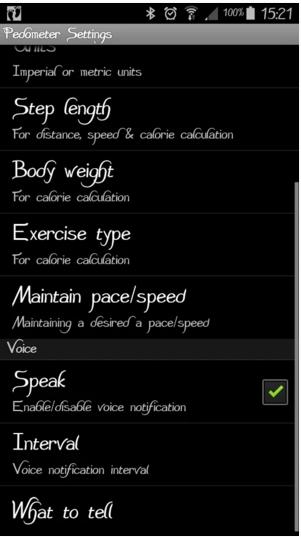 2015-12-30 02_36_24-Приложения сверху Google Play– Eebo Pedometer