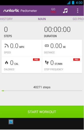 2015-12-30 02_37_21-Приложения нате Google Play– Runtastic Pedometer Шагомер