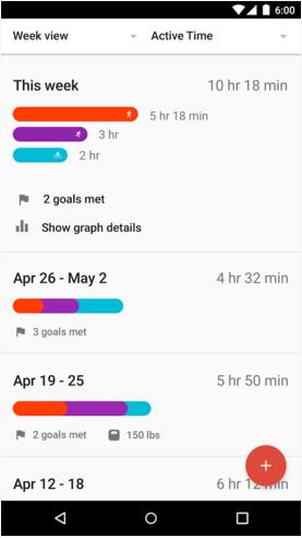 2015-12-30 02_55_17-Приложения возьми Google Play– GoogleFit