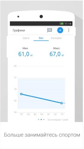 2015-12-30 02_50_55-Приложения получай Google Play– Шагомер для снижения веса