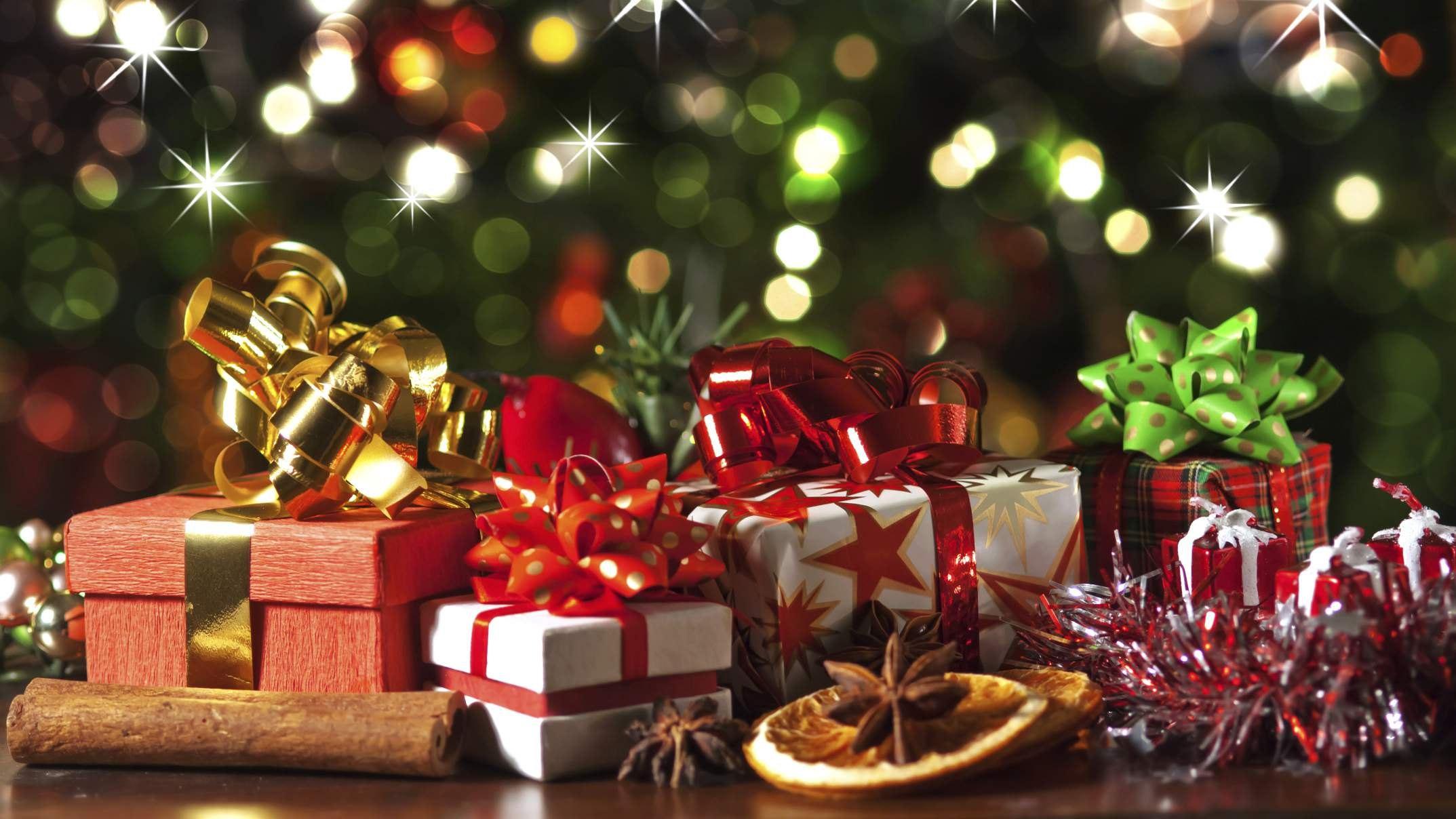 be20b2ea879b Умные подарки на Новый 2017 год — купить интересные, необычные умные ...