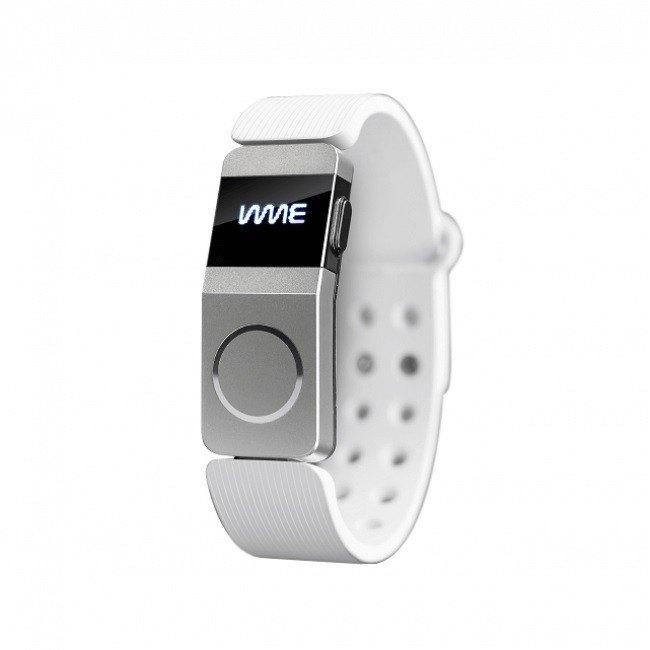 wme2_wristband_white_2_1_1_1