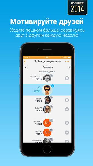 4s iphone приложение здоровье работае ли