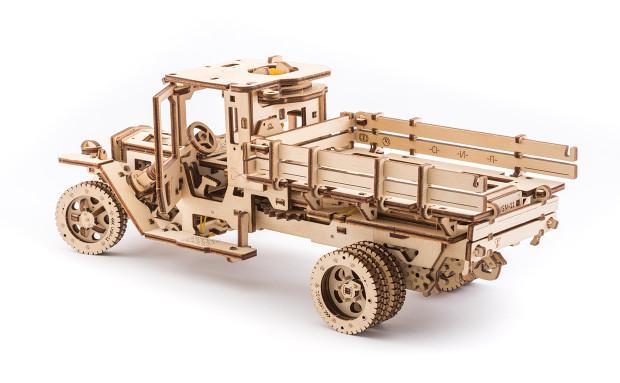 truck1_kv1h5u