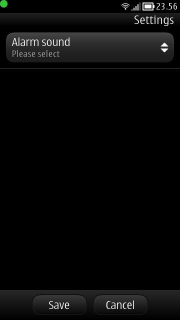 16980510