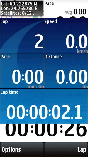 nokia-sports-tracker-46