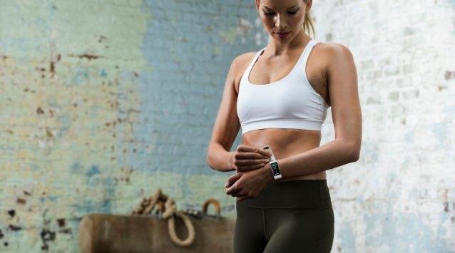 Пульсометр для фитнеса как выбрать