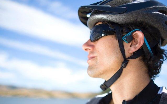 ¿Cuáles son las pulsaciones adecuadas en la bici?