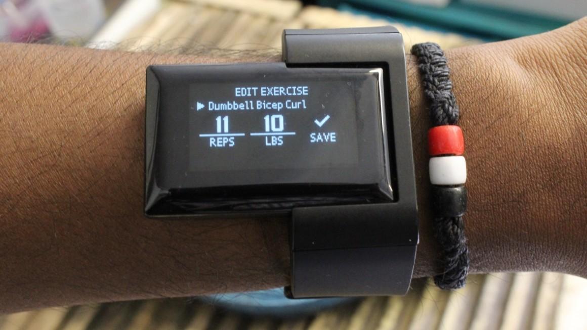 atlas-wristband-3320-1459527240-SJFf-full-width-inline