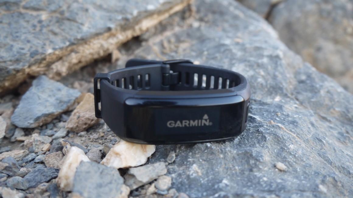garmin2-1450121068-ZJpD-full-width-inline