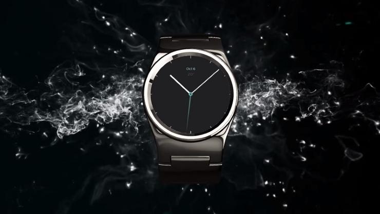 481807-blocks-modular-smartwatch