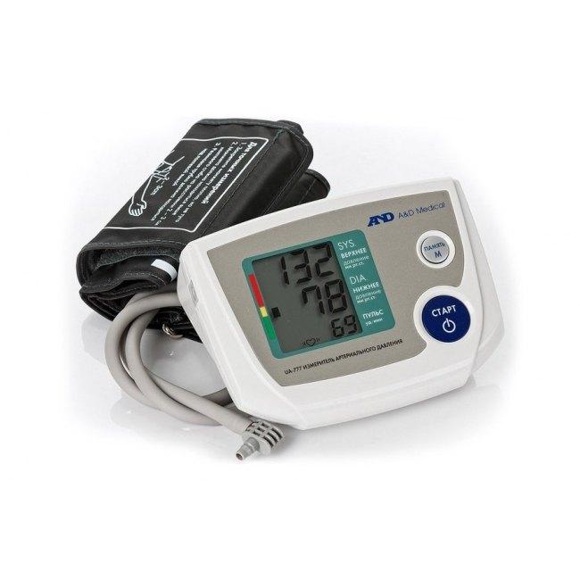 Изображение - Программа для измерения артериального давления 0.312558001407187495_1__f_improf_650x650