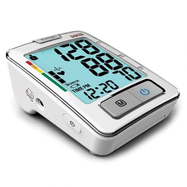 Изображение - Программа для измерения артериального давления tonometr_b.well_wa_55_avtomaticheskiy_adapter_1_f_improf_650x650