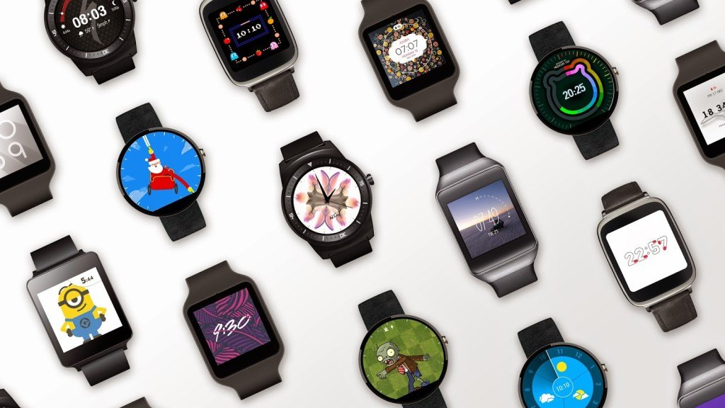 AndroidWear_5-1024x576