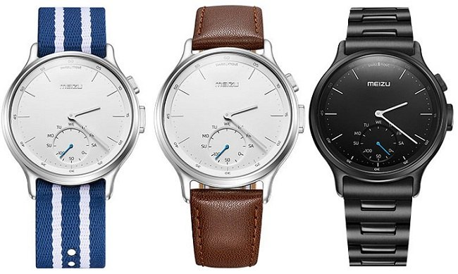 Стильные дешевые часы купить часы скаджен женские купить