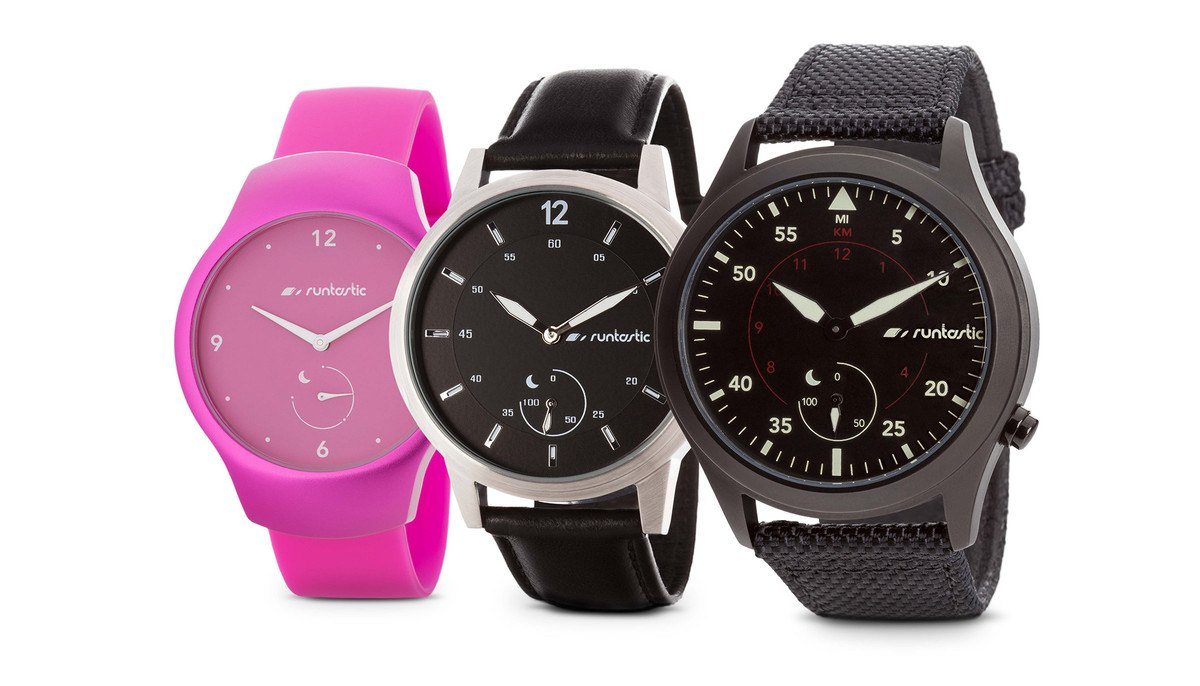 runtastic-moment-press-lede
