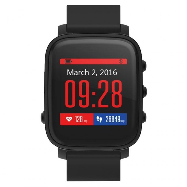 sma-time-bluetooth-smartwatch-sports-waterproof-smart-watch-heart-rate-monitor-wristband-40-days-long-standby_2__1
