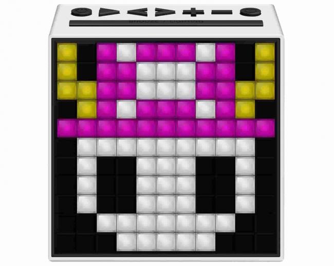 rup035-timebox-2-f_1_