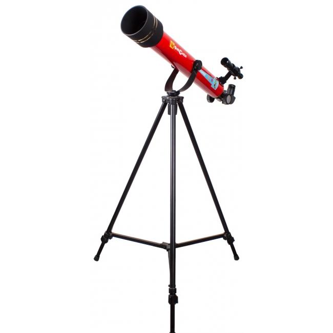 telescope-levenhuk-fiksiki-verta